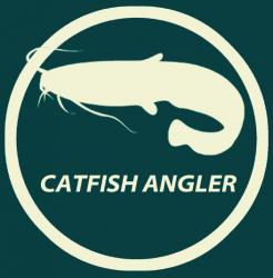 Catfish Angler